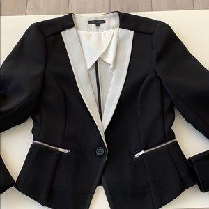 Gorgeous quality jacket/ blazer